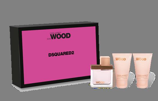 8011530999155_dsquared2-she-wood-set.png