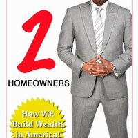 !TXT! HIP HOP 2 HOMEOWNERS: How WE Build Wealth In America!. report mapas finest radio downtown