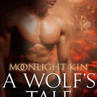 !!DOC!! Moonlight Kin 1: A Wolf's Tale. newest State Domain files Museo Through