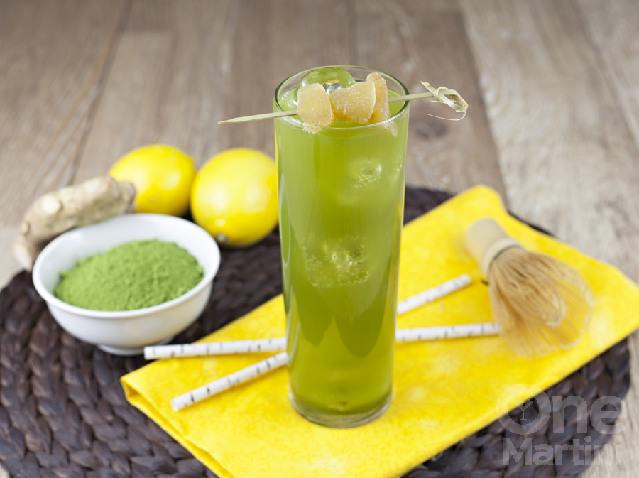 matcha-green-tea-cocktail.jpg