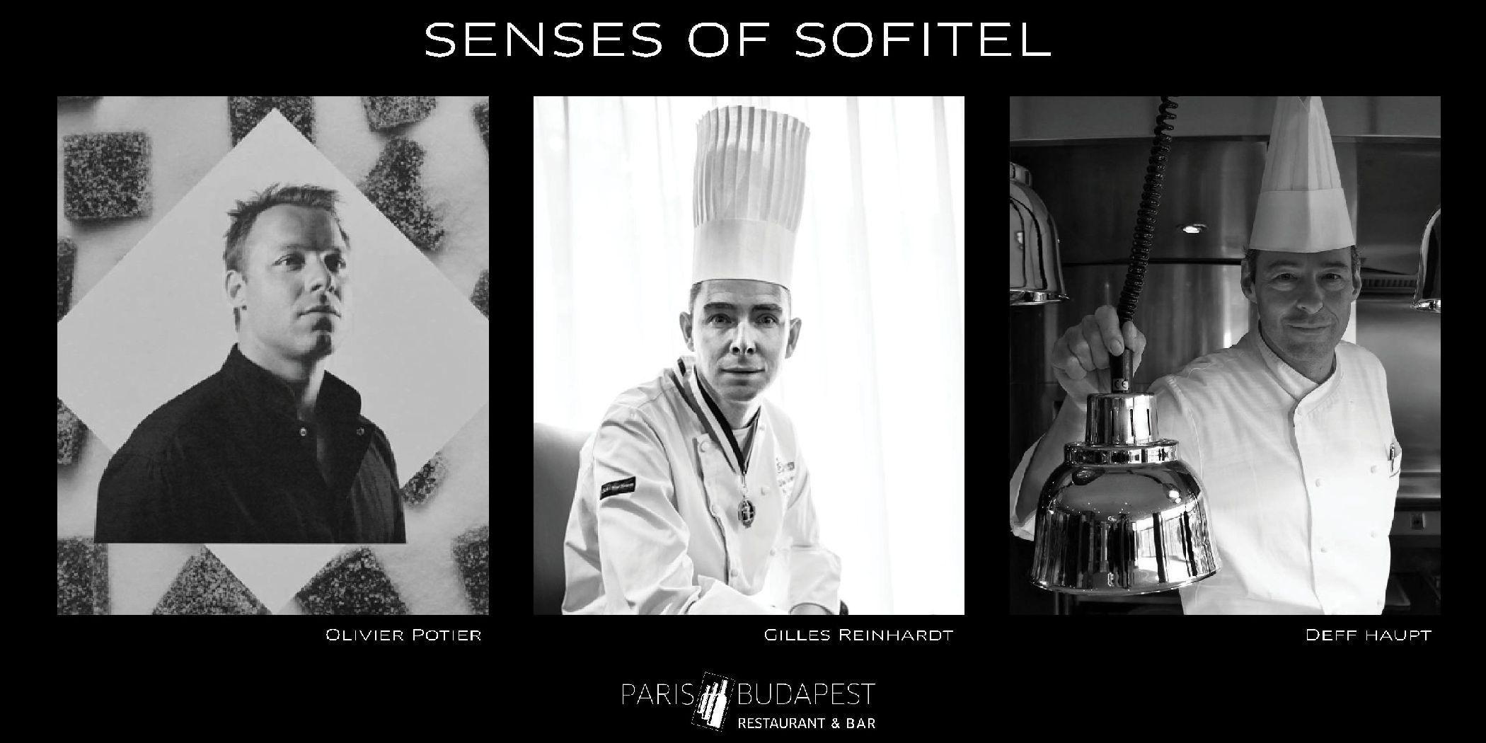 chefs_senses_of_sofitel.jpg