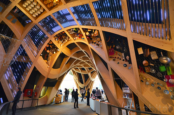france-milan-world-expo-2015-pavilion.jpg