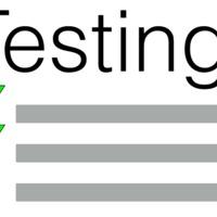 Mi a baj a tesztekkel, azon kívül hogy semmi