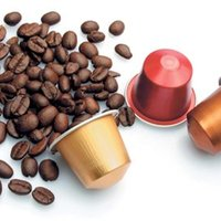 Kapszulás kávé = átverés?