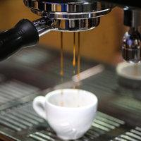 A 21 legjobb kávézó Amerikában