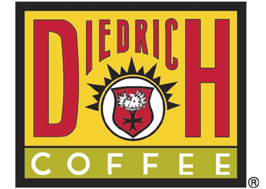 diedrichcoffee.jpg