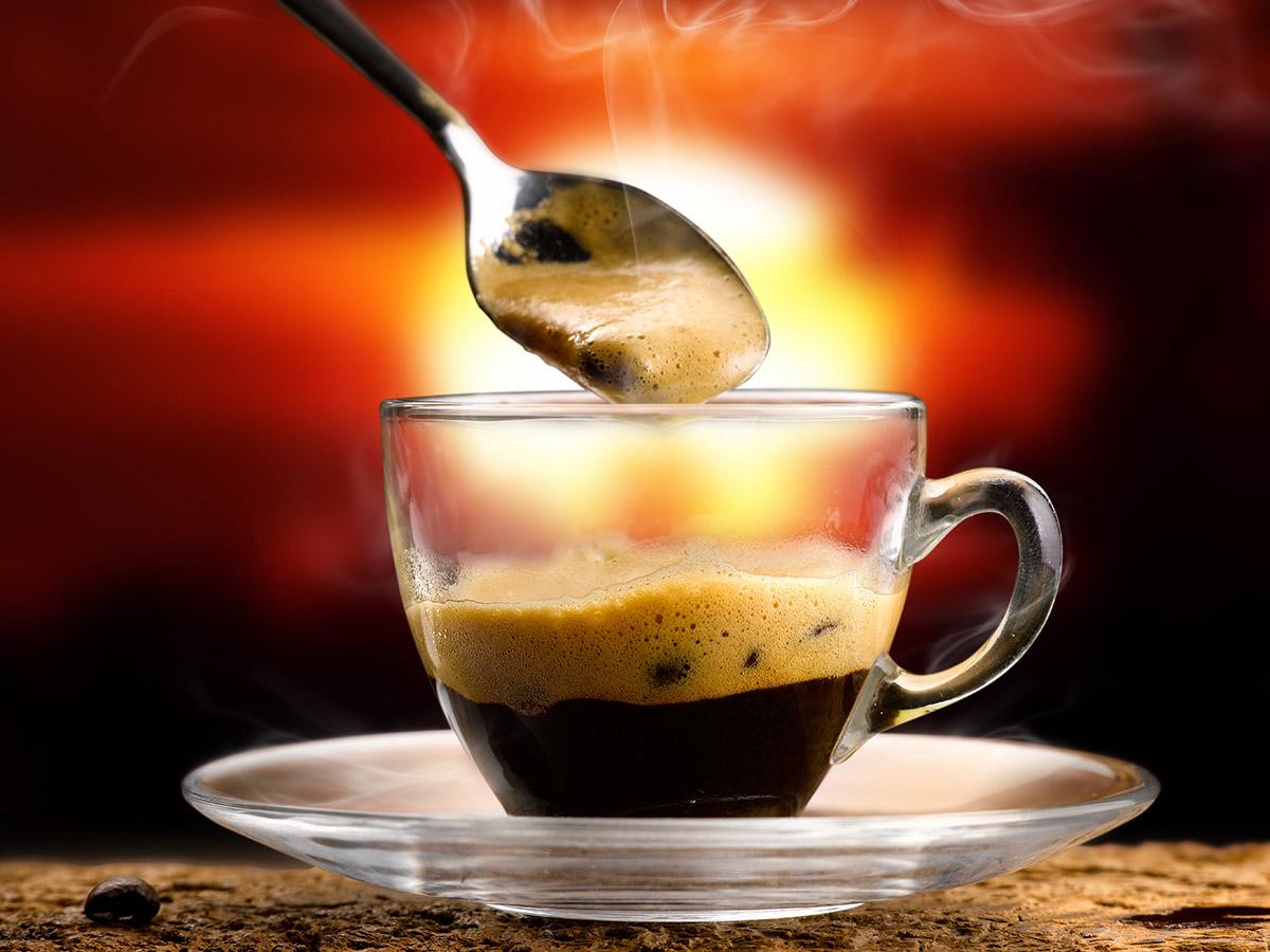 kave-aromaja.jpg