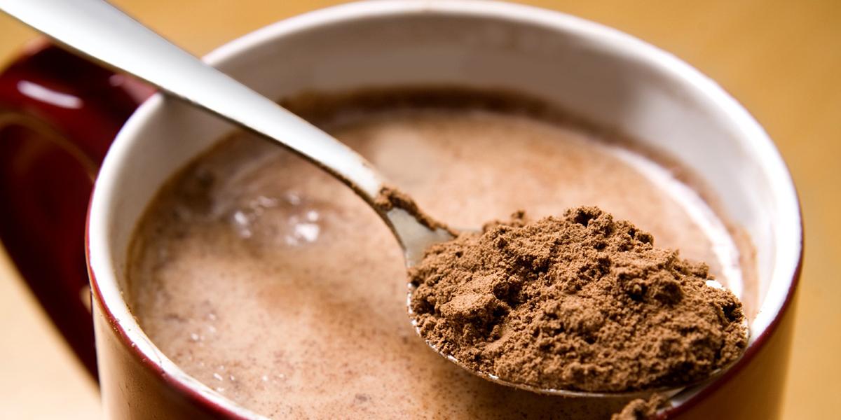 kave-forro-csokoladeval-es-vaniliaval.jpg