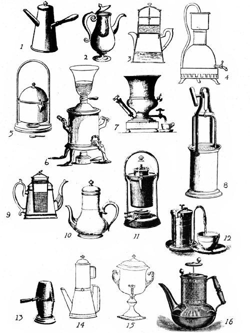 kaveevolucio.jpg