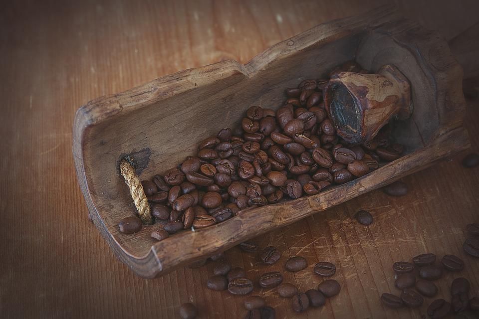 kaveforradalom.jpg