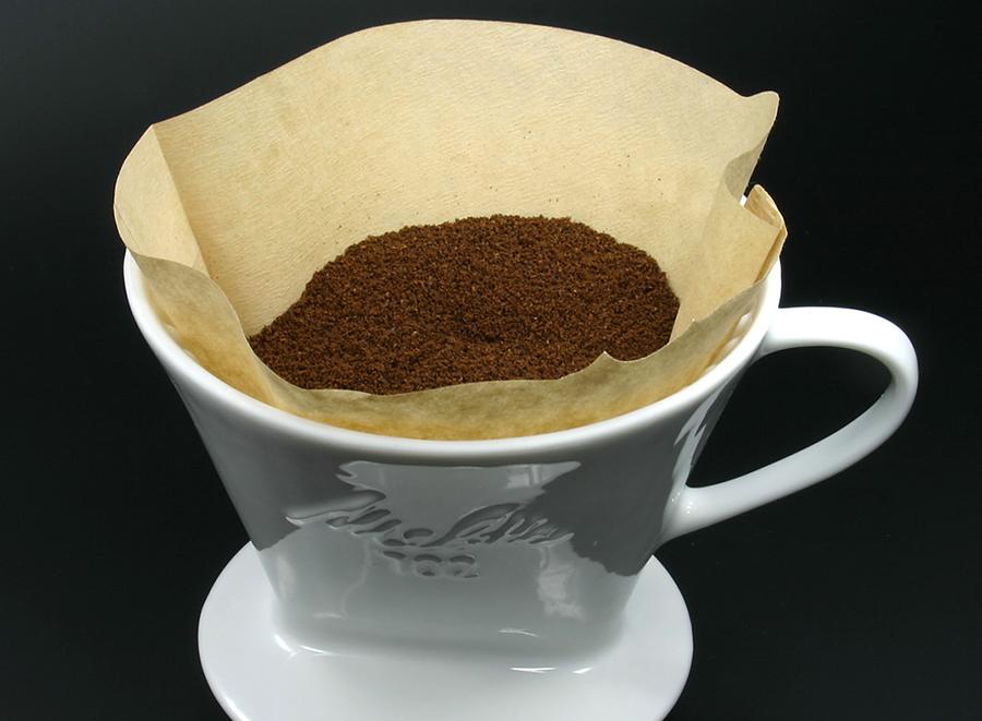 melitta-bentz-kavefilter.jpg
