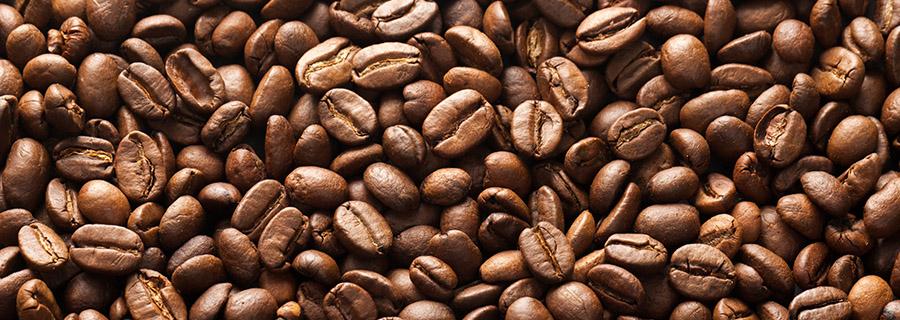 porkolt-kave.jpg