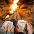 4 dolog, ami mindenképp vigyél magaddal, ha túrázni mész!