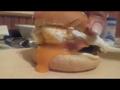 Kávéburger