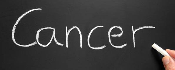 cancer-blackboard-595x240.jpg