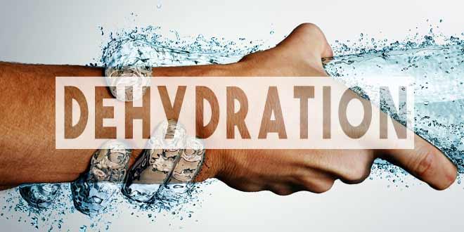 dehydration_660x330px.jpg