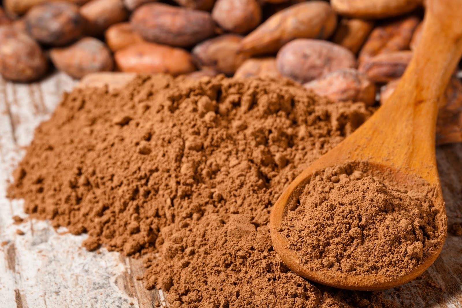 is-cacao-powder-paleo.jpg