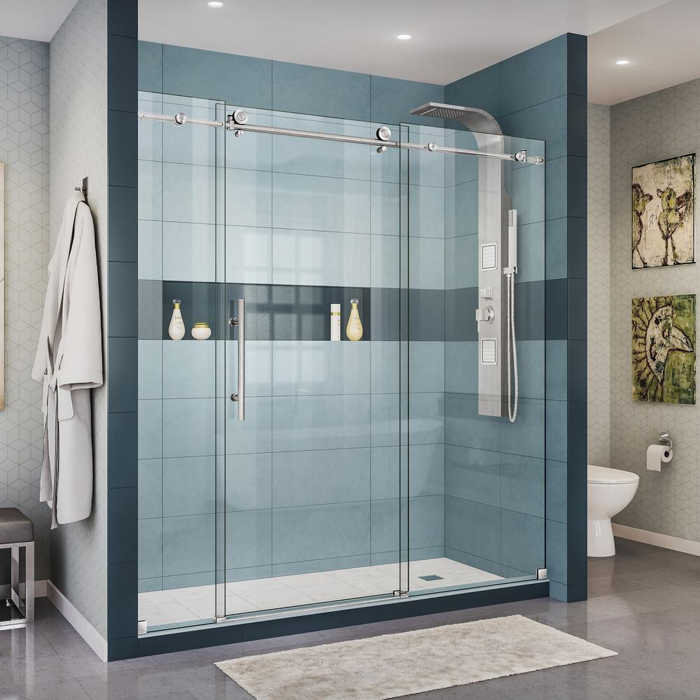 epic-frameless-sliding-shower-doors-f96-on-wow-interior-designing-home-ideas-with-frameless-sliding-shower-doors.jpg