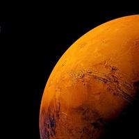 Kolóniák létrehozásának esélyei más bolygókon [38.]