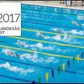 A 2017-es budapesti úszó VB értékelése [34.]