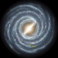 Létezhet értelmes élet a Földön kívül? [30.]