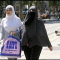 Vallások, kultúrák, normák ütközése Európában [14]