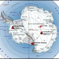 10 + 1 érdekesség az Antarktiszról [42.]