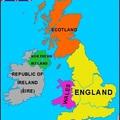 Precedens lehet Nagy-Britannia esetleges széthullása és kilépése [3]