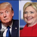 Trump vagy Clinton? Elnökjelöltek és jellemzőik [13]