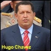 Háború és polgárháború veszélye Venezuelában [43.]