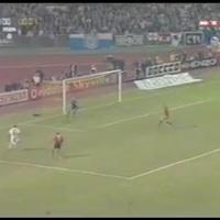 Amikor az egész világ ledöbbent győzelmünkön - focitörténelem [33.]