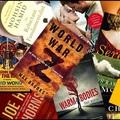 Milyen könyveket olvassunk és milyen filmeket nézzünk a nyáron? [4]