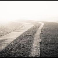 Láthatatlan, magányos emberek, akikre senki nem figyel [28.]