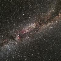 Az exobolygók rejtélyei [39.]