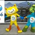 15 érdekesség a riói olimpiáról [15]