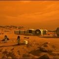 Kis lépésekkel a Mars meghódítása felé [52.]