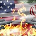 A háború esélye és Irán várható lépései
