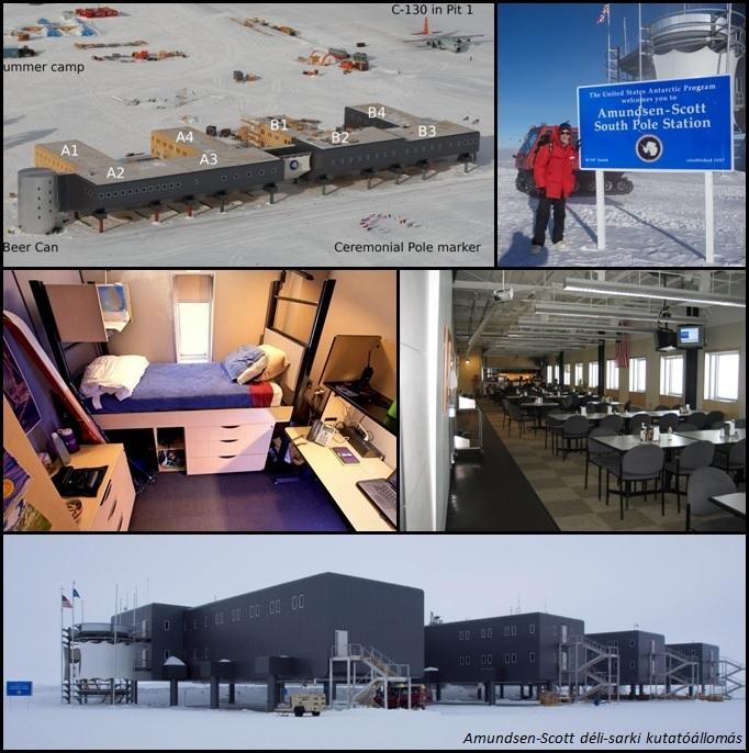 antarctica_amundsen_scott.jpg