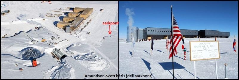 antarctica_bazis.jpg