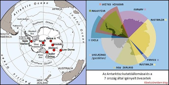 antarctica_ovezetek.jpg