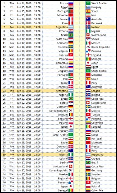 foci2018_csoportkor.jpg