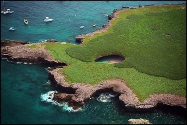 marieta_island1.jpg