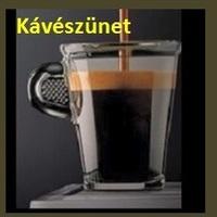 Kávéimádóknak 14 ötlet kávéjuk felturbózásásra [21]