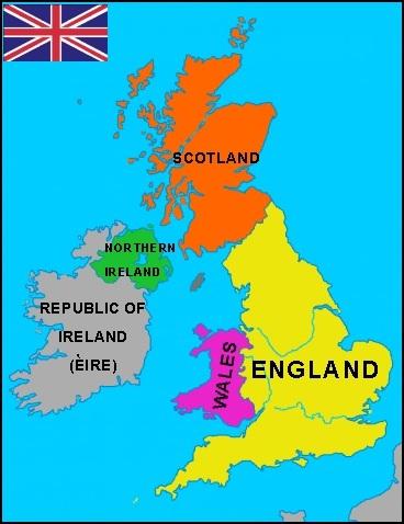 nagy_britannia.jpg