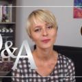 Élet a KLIK után - videó válasz