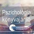 Pszichológia könyvajánló és AJÁNDÉKOK
