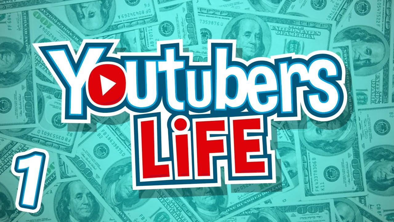 youtuber_life.jpg