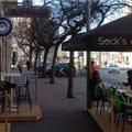 A kávézó, ahol még a bizonytalan is magabiztossá válik