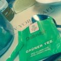 Életed legdrágább teája