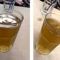 Hol kezdd a tea szezont